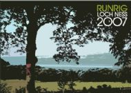 runrig - beat the drum - loch ness